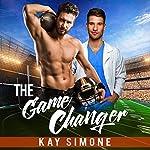 The Game Changer | Kay Simone