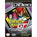 Dragonball GT Videos Volume 1