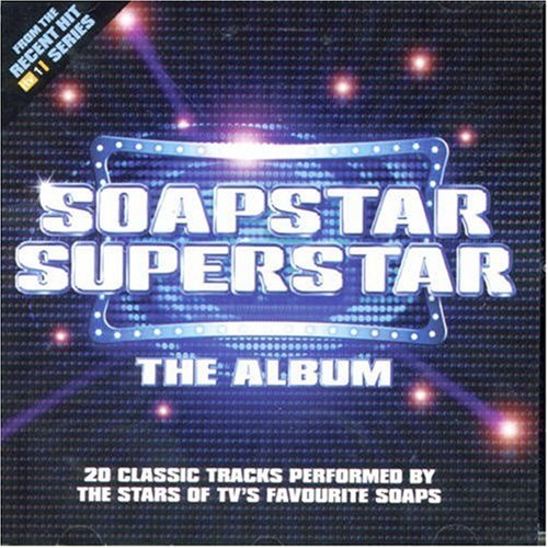 Soap Star Superstars