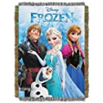 The Northwest Company Frozen Fun from...