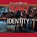 Identity: Fina Ludlow, Book 2 (       UNABRIDGED) by Ingrid Thoft Narrated by Rebecca Soler