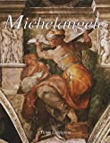 Michelangelo (Treasures of Art) (0517160587) by Copplestone, Trewin
