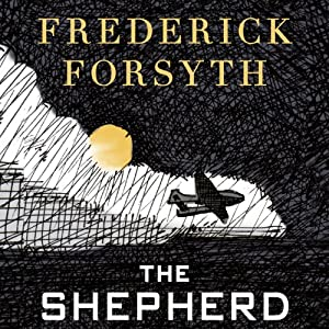 The Shepherd | [Frederick Forsyth]