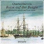 Reise auf der Beagle | Charles Darwin