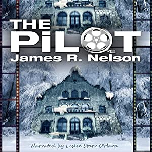 The Pilot Audiobook