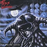 THE SPECTRE WITHIN by Fates Warning (1994-05-24)