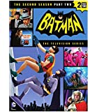 Batman: Season 2 Part Two