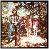 Green River - Creedence Clearwater Revival