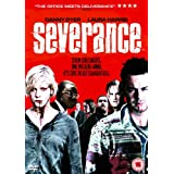 Severance [DVD] [2006]by Danny Dyer