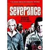 Severance [DVD] [2006]by Danny Dyer