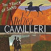 The Track of Sand: Inspector Montalbano, Book 12 | Andrea Camilleri