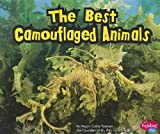 img - for The Best Camouflaged Animals (Extreme Animals) book / textbook / text book