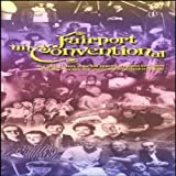 Fairport Unconventional by Fairport Convention