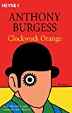 Clockwork Orange: Roman