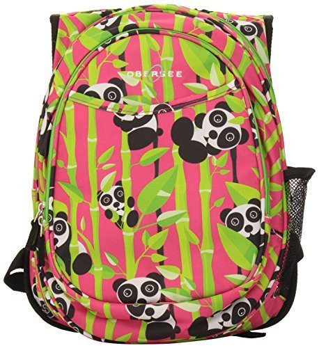 obersee-kids-pre-school-all-in-one-backpack-with-cooler-panda-by-obersee