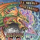 Mekong [Retour aux sources - inclus 1 DVD Mekong Tour]