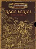 Dungeons & Dragons Race Series Collection (0786939419) by Noonan, David