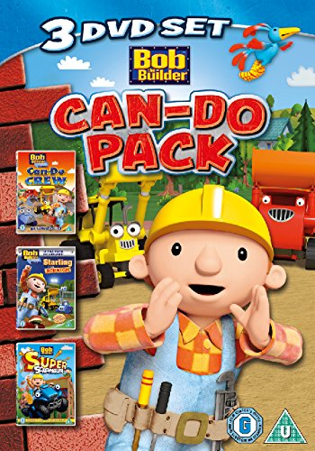 bob-the-builder-can-do-pack-triple-pack-can-do-crew-starting-from-scratch-super-scrambler-dvd-reino-