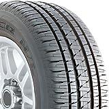 Bridgestone Dueler H/L Alenza All-Season Radial Tire - 275/55R20 111S