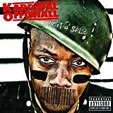 Dangerous (Album Version (Explicit)) [feat. Akon] [Explicit]
