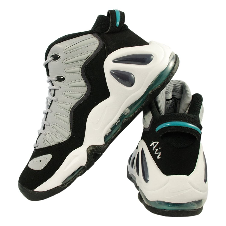Nike Air Max Uptempo 97 Amazon