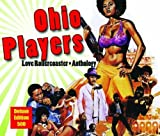 Love Rollercoaster: Anthology (Dlx)