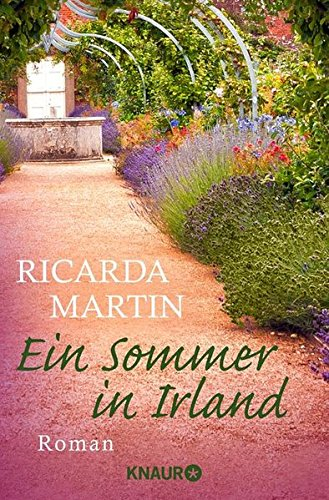Martin, Ricarda: Ein Sommer in Irland