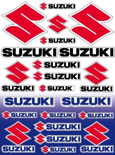 stickasticker-adesivo-motivo-suzuki-28-x-39-cm