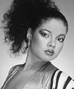 Image of Angela Bofill