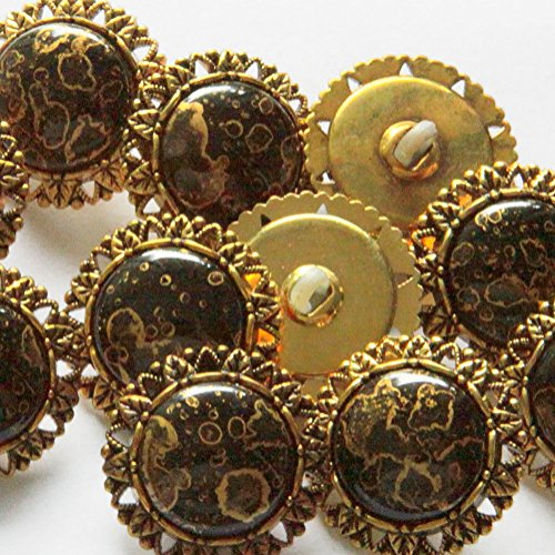 fancy-decorative-25mm-w-1-back-hole-8-pack-of-large-size-round-popper-shank-sewing-craft-buttons-mad