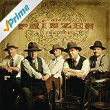 Familienalbum (Premium Version)