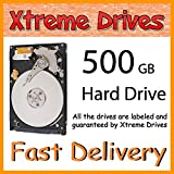 Laptop Hard Drive for 500GB Acer TravelMate 4230 4740ZG 5542G 5742Z 6592 7720G 8372G1