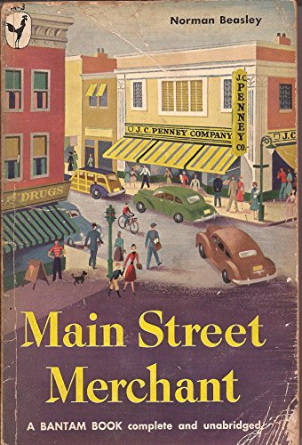 main-street-merchant-the-story-of-the-jc-penney-company