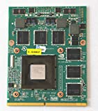 1.5 GB Nvidia GeForce GTX 560M