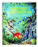 FISH WHO COULD WISH (Big Books) Hachette Children's Books