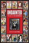 Undaunted: The Best of BC Bookworld