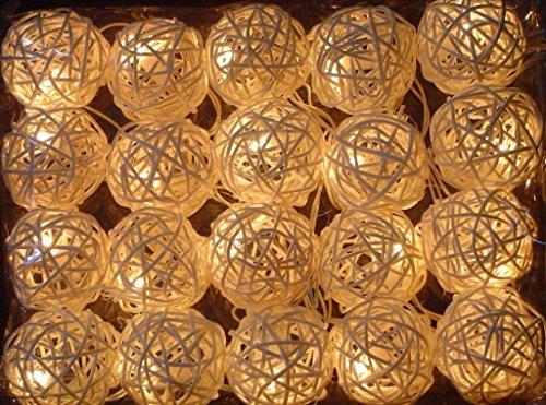 Kids Bedroom Lighting front-481141