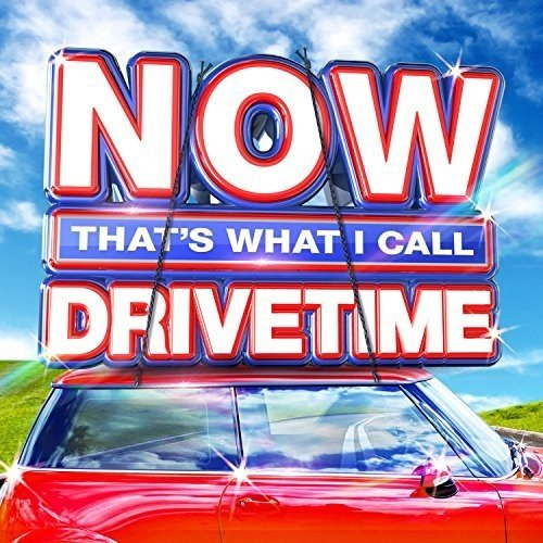 now-thats-what-i-call-drivetime