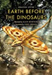 Earth Before the Dinosaurs (Life of t...