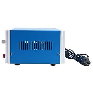 8MILELAKE Multi function common rail injector tester Driver