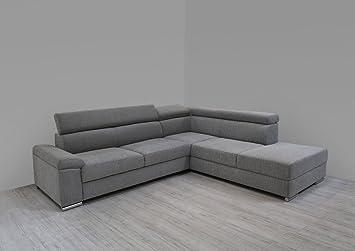 wandfarbe wohnzimmer graue couch - getdelicate