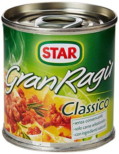 star-gran-raga-classico-preparato-secondo-3-lattine
