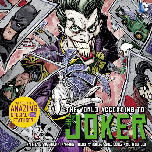 the-world-according-to-the-joker-batman