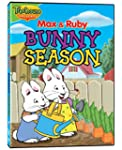 Max & Ruby - Bunny Season (Bilingual)