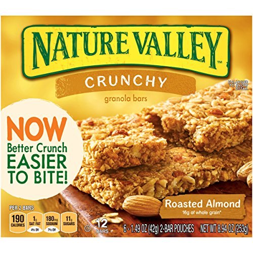 nature-valley-crunchy-granola-bars-roasted-almond-12-bars-in-6-149-ounce-2-bar-pouches-pack-of-12