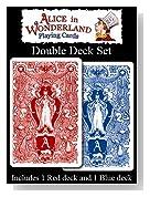 Table Decor Alice In Wonderland