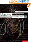 Mapping: An Illustrated Guide to Grap...