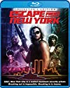 Escape From New York (2 Discos) [Blu-Ray]<br>$677.00