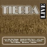 echange, troc Tierra - Tierra Live