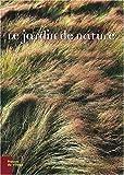 echange, troc Bertrand Deladerrière - Le jardin de nature